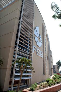 fsb-building