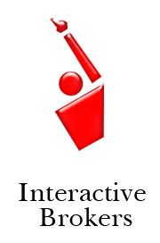 interactive-brokers