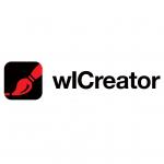 wlcreator2