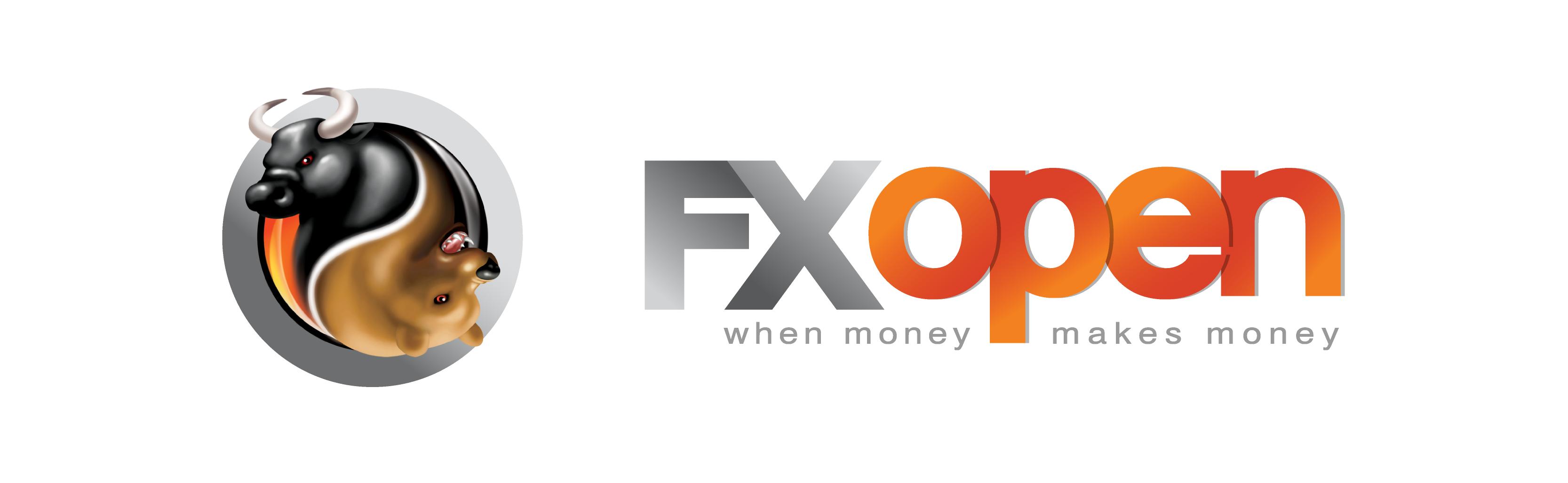 broker forex fxopen apa perdagangan opsi di pasar saham indonesia dengan contoh