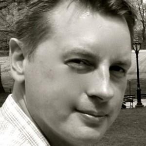 Andreas Kennemar, CEO, KnCMiner