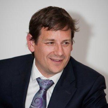 Cynan Rhodes, Co-Founder, FSWIRE