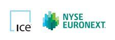 ICE NYSE Euronext