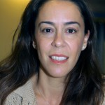 Illit Geller, CEO of TradAir