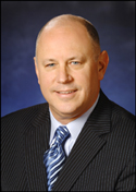 Jeffrey C. Sprecher, ICE Chairman and CEO