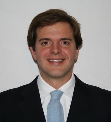 Mr. Juan Colon, Co-Founder, TradeSlide