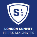 Forex magnates summit