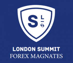 London Summit