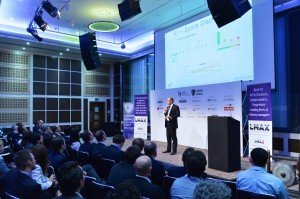 Forex magnates london 2015