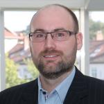 Mikael Breinholst, CEO, Magick