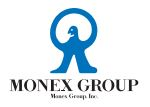 Monex_Group_