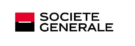 SocGen_