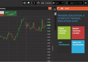 Traders-Education-on-SIRIX-1024x727