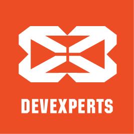 devexperts_logo