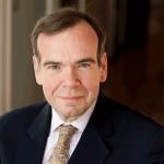 James Sinclair, CEO, MarketFactory
