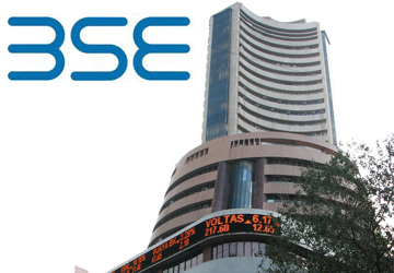 Bombay-Stock-Exchange-remains-worlds-top-bourse-leaves-NYSE-Nasdaq-far-behind