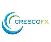CrescoFX