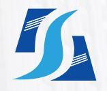 Japan Financial Services Agency (FSA) [Source: FSA]