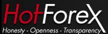 HotForex Logo