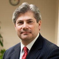 Michael Connor, Chief Executive Officer of MNI