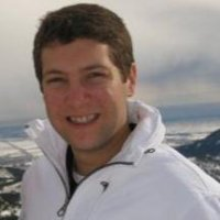 Nicolas Cary, CEO, Blockchain.info