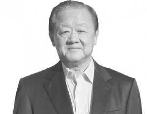 Oei Hong Leong
