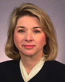 Sally Miller, CEO, Institute of International Bankers