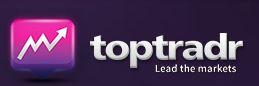 TopTradr