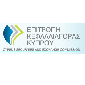 cysec-logo