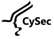 cysecAGP