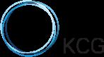 kcg-logo_