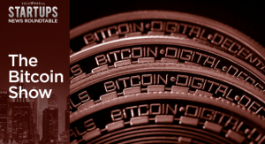 thisweekinstartups bitcoin