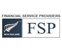 New zealand forex regulation