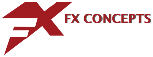 800px-FX_Concepts_logo
