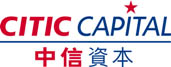 CITIC_Capital_CMYK_in_bmp