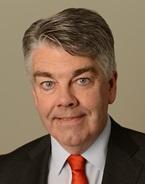 Daniel Corrigan, Executive Director & CEO, CME Group European Trade Repository