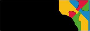 Google_Ventures_logo