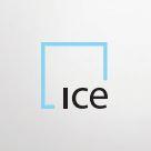 __ICE__