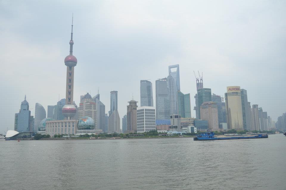 Shanghai_Avi