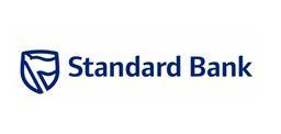 Standard bank forex telephone