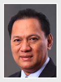 Agus D.W. Martowardojo, Governor of Bank Indonesia