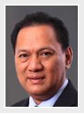 Agus D.W. Martowardojo, Governor of Bank Indonesia