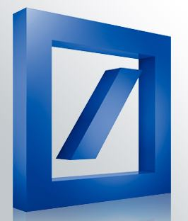 Deutsche bank retail forex trading