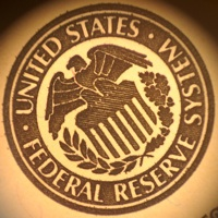 federal-Reserve-Board-logo