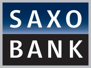 rp_saxo-bank-logo-1-300x224.jpg