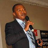 Basil Omeje