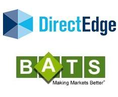 BATS DirectEdge