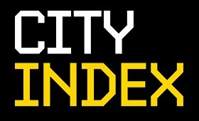 City-Index-280x170