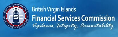 Bvi forex brokers