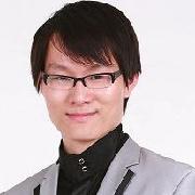 Leon Li, CEO Huobi